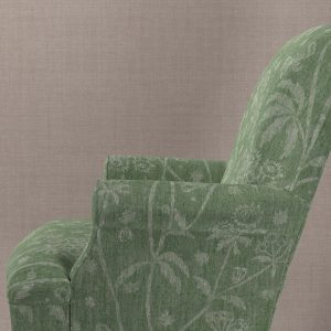 astrea-astr-005-green-chair2