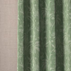 astrea-astr-005-green-curtain
