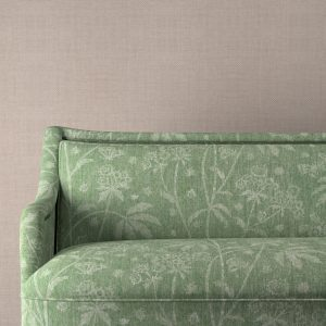 astrea-astr-005-green-sofa