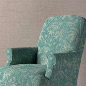 astrea-astr-006-blue-chair1