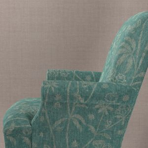 astrea-astr-006-blue-chair2