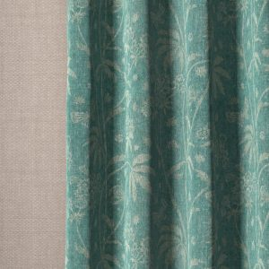 astrea-astr-006-blue-curtain