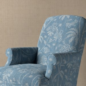 astrea-astr-007-blue-chair1