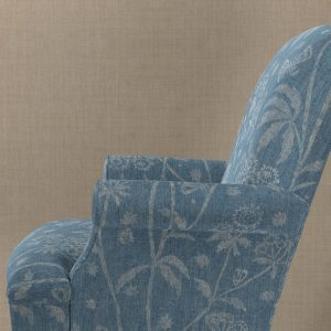 astrea-astr-007-blue-chair2