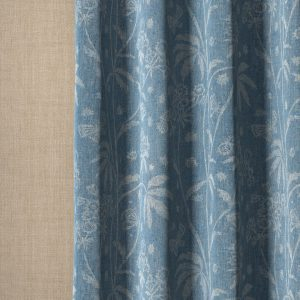 astrea-astr-007-blue-curtain