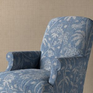 astrea-astr-008-blue-chair1