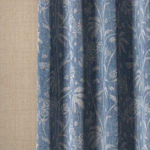 astrea-astr-008-blue-curtain