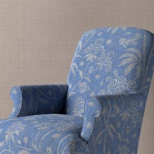 astrea-astr-009-blue-chair1