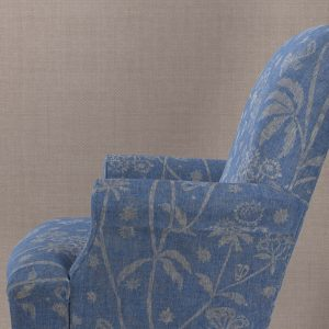 astrea-astr-009-blue-chair2