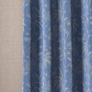 astrea-astr-009-blue-curtain