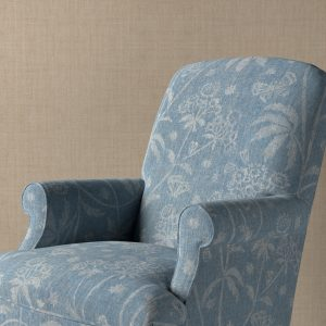 astrea-astr-010-blue-chair1