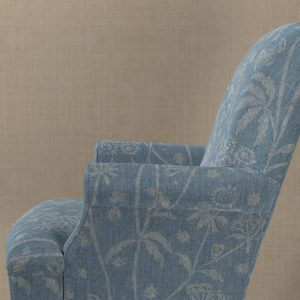 astrea-astr-010-blue-chair2