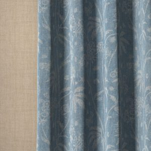 astrea-astr-010-blue-curtain