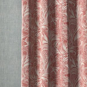 savernake-save-009-red-curtain