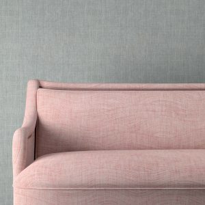 wave-wave-010-red-sofa