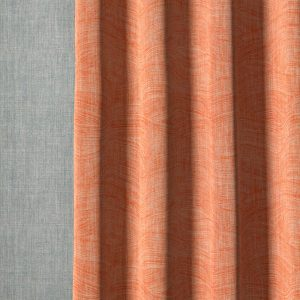 wave-wave-011-red-curtain