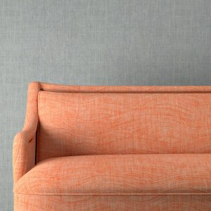wave-wave-011-red-sofa
