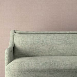 wave-wave-012-green-sofa