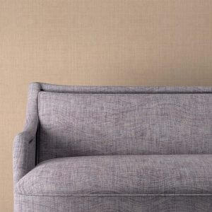 wave-wave-013-red-sofa