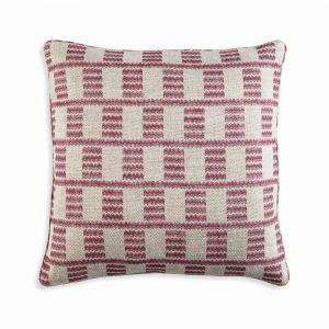 Pink-Cove-culs-COVE002-large-square