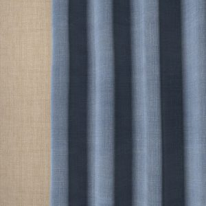 fermoie-plain-l-102-blue-curtain