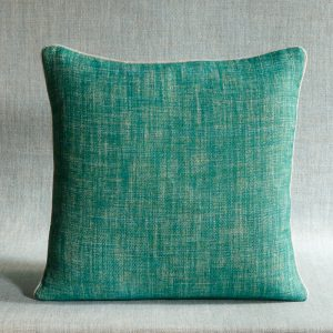 green-plain linen-culs-n123-large-square-1