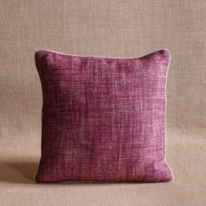 red-plain linen-culs-n120-small-square-1