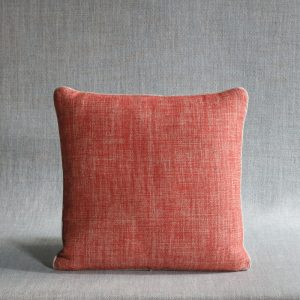 red-plain linen-cuss-n006-small-square-1