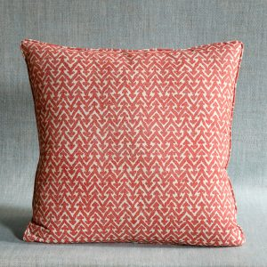 red-rabanna-culs-l196-large-square-1