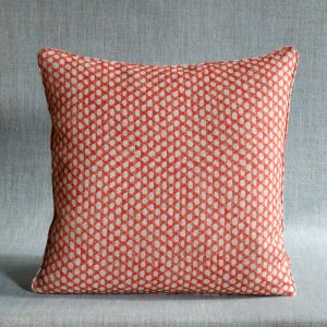 red-wicker-culs-n088-large-square-1