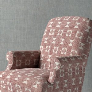 flag-001-red-chair1