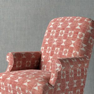 flag-002-red-chair1