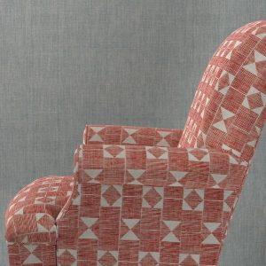 flag-002-red-chair2