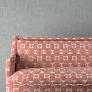 flag-002-red-sofa