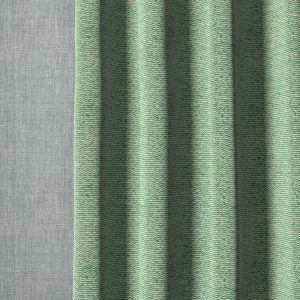 popp-010-green-curtain