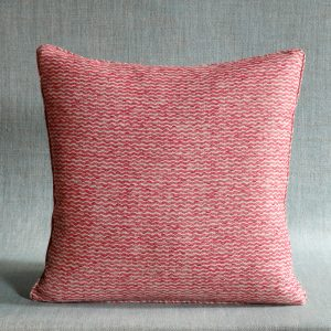 red-popple-culs-PP001-large-square-1