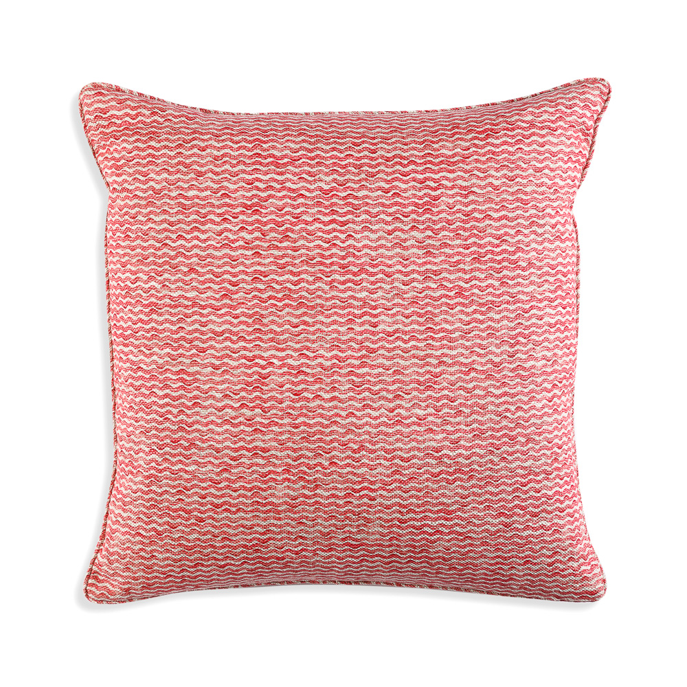 red-popple-culs-PP001-large-square