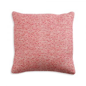 red-popple-cuss-PP001-small-square