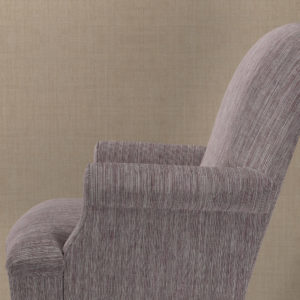 Carskiey-005-ChairSide