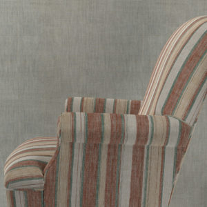 Carskiey-006-ChairSide